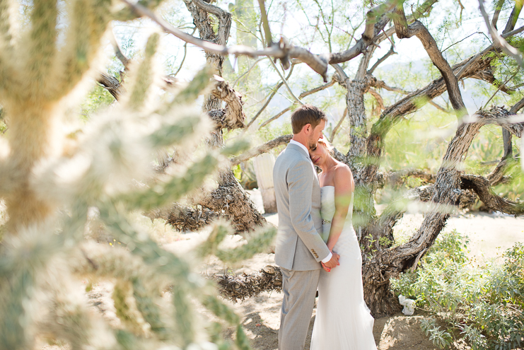Palm Springs Wedding Photographers Smoke Tree Ranch Wedding Photos_012