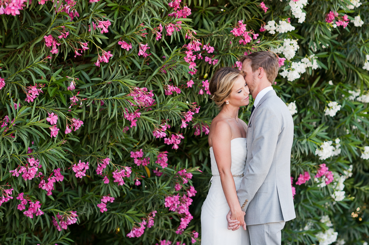Palm Springs Wedding Photographers Smoke Tree Ranch Wedding Photos_014
