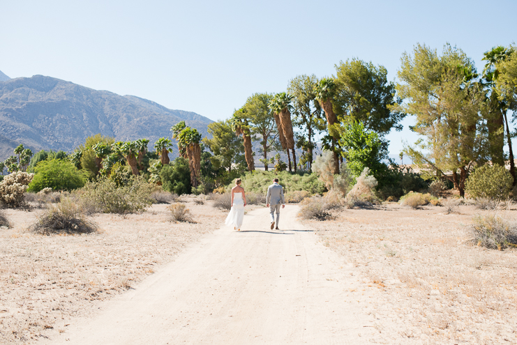 Palm Springs Wedding Photographers Smoke Tree Ranch Wedding Photos_015