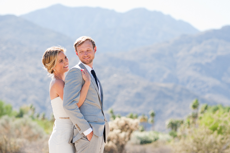 Palm Springs Wedding Photographers Smoke Tree Ranch Wedding Photos_016