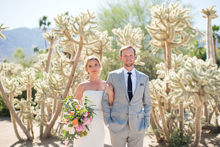Palm Springs Wedding Photographers Smoke Tree Ranch Wedding Photos_017