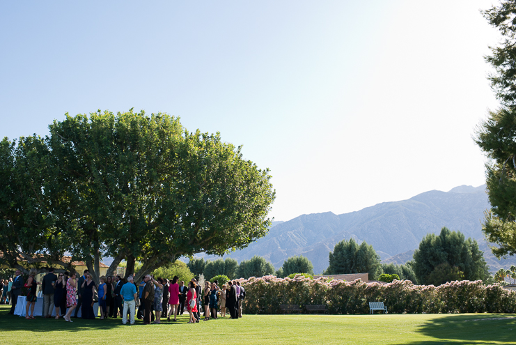Palm Springs Wedding Photographers Smoke Tree Ranch Wedding Photos_027
