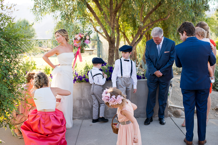Palm Springs Wedding Photographers Smoke Tree Ranch Wedding Photos_030
