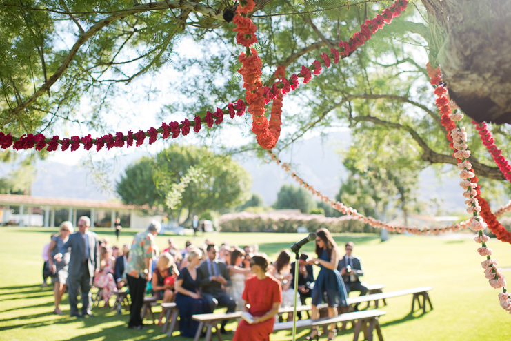 Palm Springs Wedding Photographers Smoke Tree Ranch Wedding Photos_031