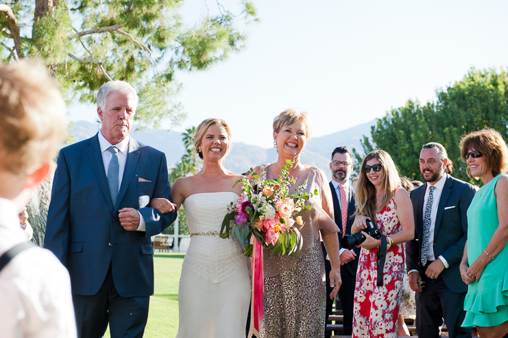 Palm Springs Wedding Photographers Smoke Tree Ranch Wedding Photos_038