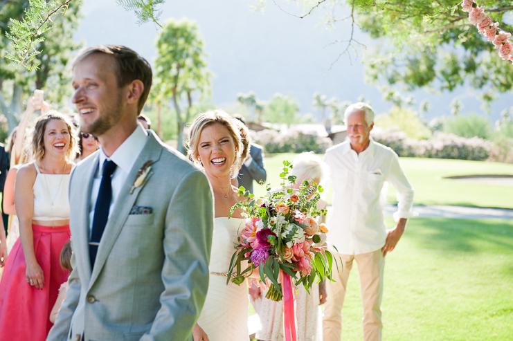 Palm Springs Wedding Photographers Smoke Tree Ranch Wedding Photos_040
