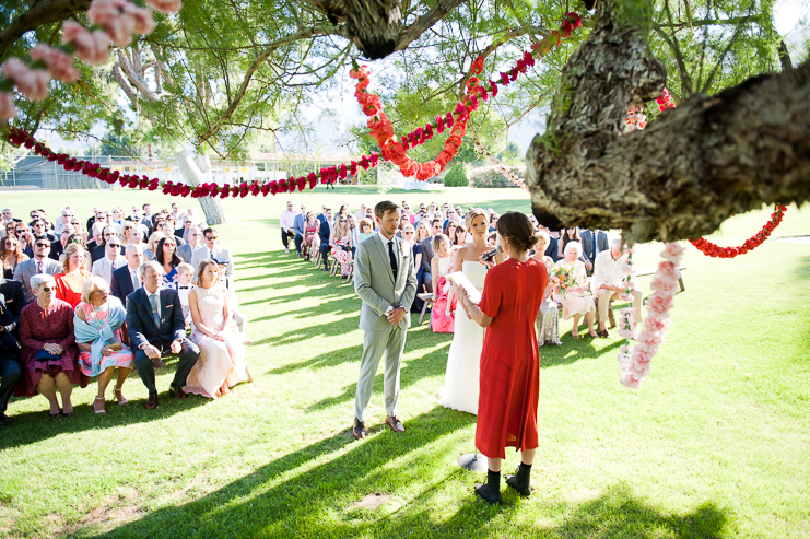 Palm Springs Wedding Photographers Smoke Tree Ranch Wedding Photos_041