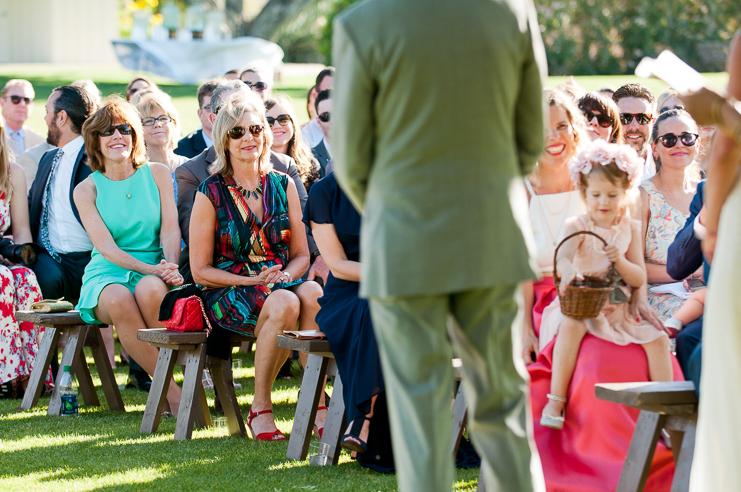 Palm Springs Wedding Photographers Smoke Tree Ranch Wedding Photos_042