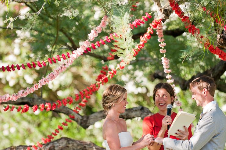 Palm Springs Wedding Photographers Smoke Tree Ranch Wedding Photos_047