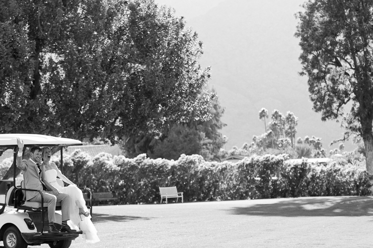 Palm Springs Wedding Photographers Smoke Tree Ranch Wedding Photos_050