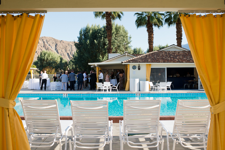 Palm Springs Wedding Photographers Smoke Tree Ranch Wedding Photos_052