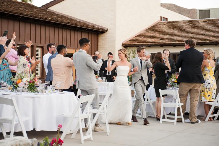 Palm Springs Wedding Photographers Smoke Tree Ranch Wedding Photos_065