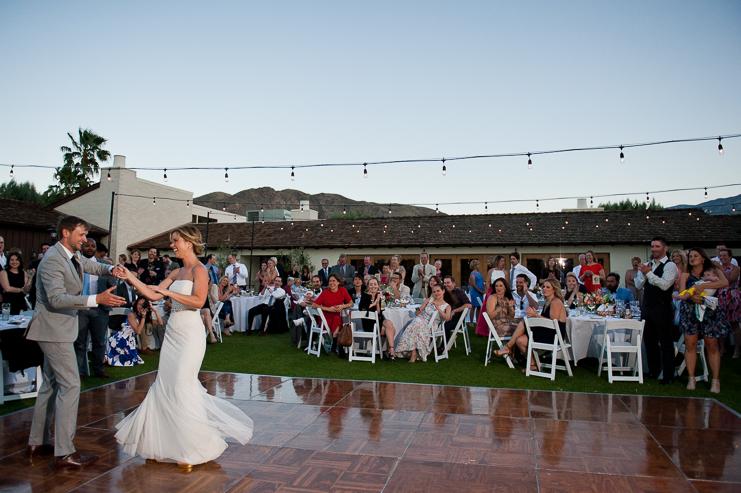 Palm Springs Wedding Photographers Smoke Tree Ranch Wedding Photos_068