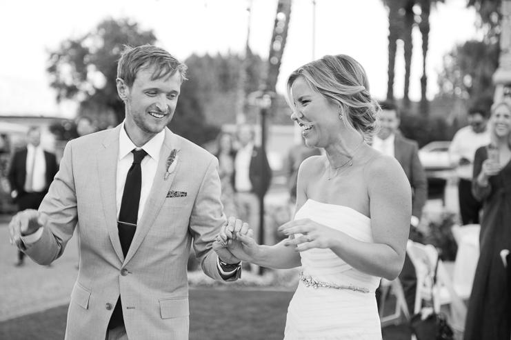 Palm Springs Wedding Photographers Smoke Tree Ranch Wedding Photos_069