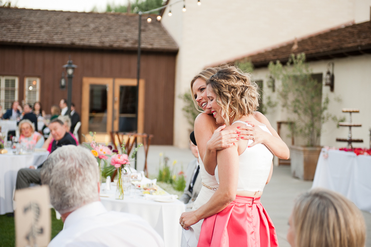 Palm Springs Wedding Photographers Smoke Tree Ranch Wedding Photos_071