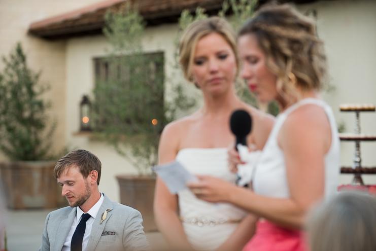 Palm Springs Wedding Photographers Smoke Tree Ranch Wedding Photos_073