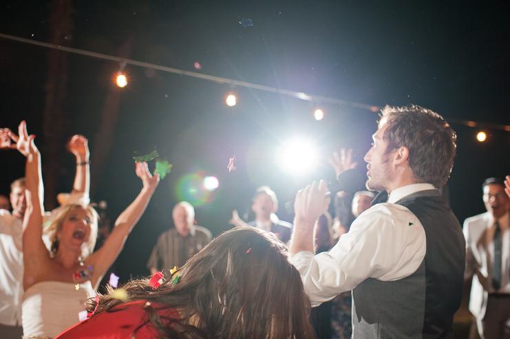 Palm Springs Wedding Photographers Smoke Tree Ranch Wedding Photos_086
