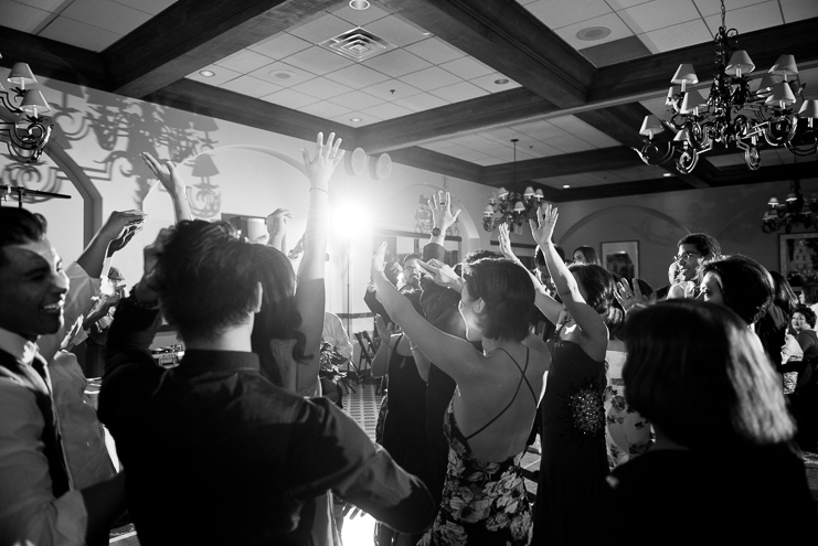 Limelife Photography Admiral Baker Golf Course Wedding_099
