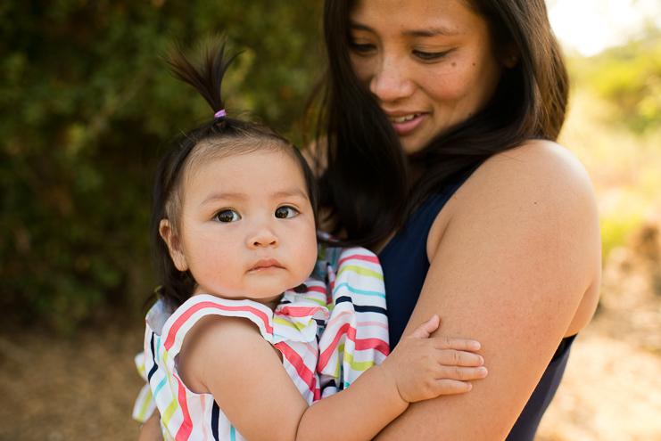Limelife Photography San Diego family photos_002