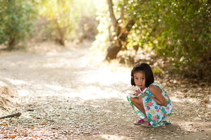 Limelife Photography San Diego family photos_003