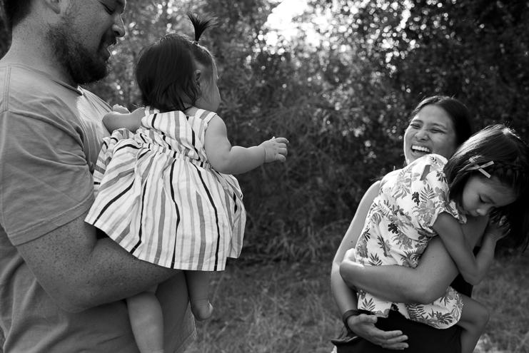 Limelife Photography San Diego family photos_004