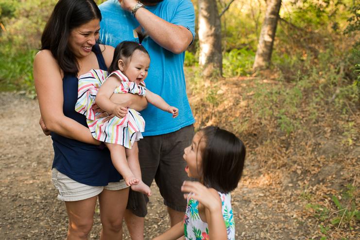Limelife Photography San Diego family photos_006