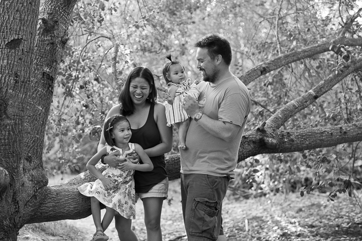 Limelife Photography San Diego family photos_007