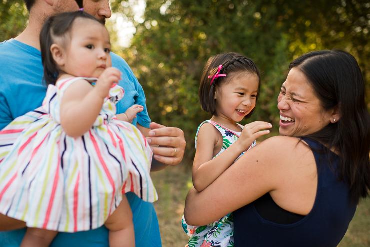 Limelife Photography San Diego family photos_011