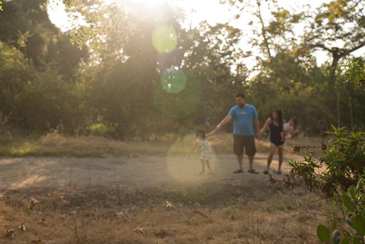 Limelife Photography San Diego family photos_012