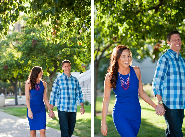 Limelife Photography Balboa Park engagement photos Nicole and Richard_002