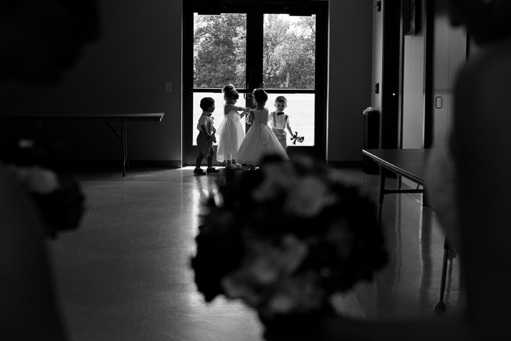 limelife photography wisconsin wedding carly and andy_007