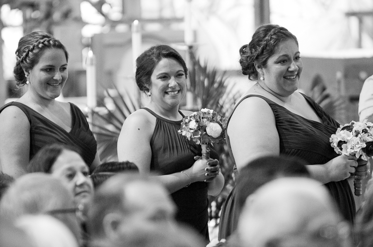 limelife photography wisconsin wedding carly and andy_009