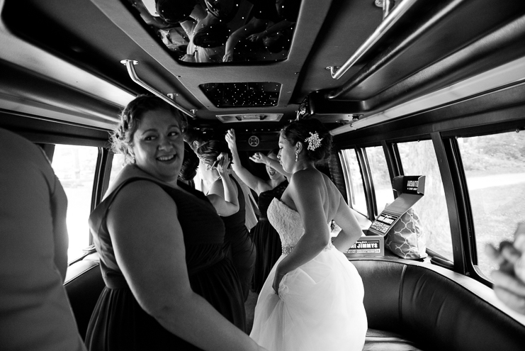 limelife photography wisconsin wedding carly and andy_043