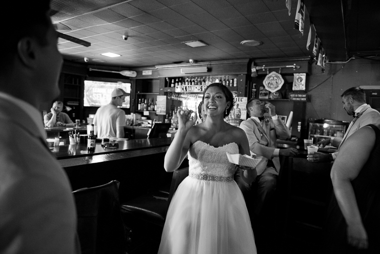 limelife photography wisconsin wedding carly and andy_048