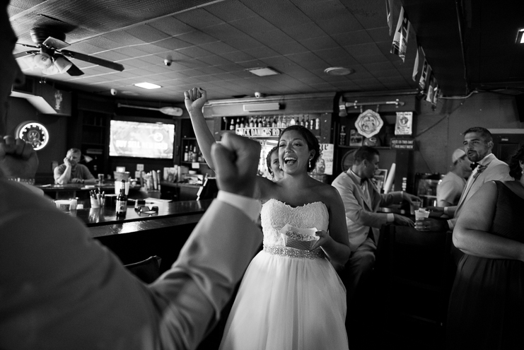 limelife photography wisconsin wedding carly and andy_049