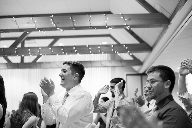 limelife photography wisconsin wedding carly and andy_060