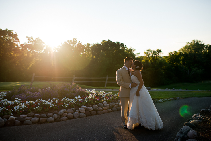 limelife photography wisconsin wedding carly and andy_070