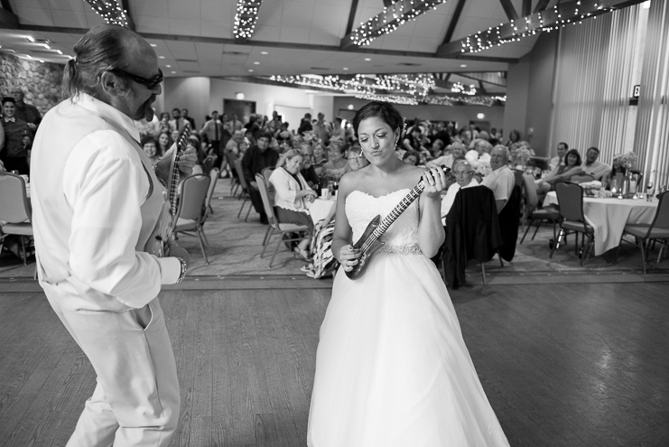 limelife photography wisconsin wedding carly and andy_075