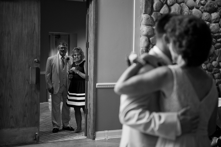 limelife photography wisconsin wedding carly and andy_076