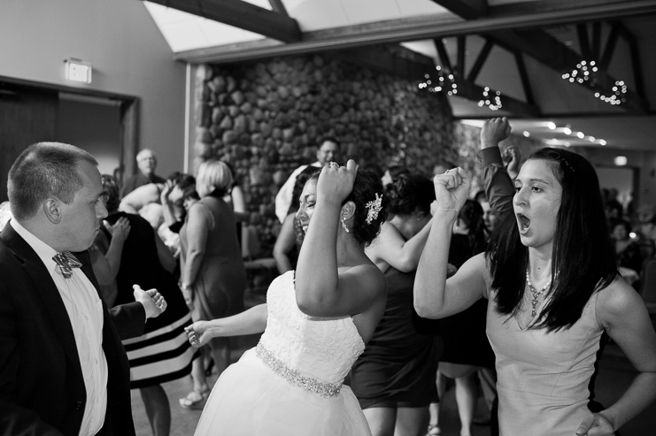 limelife photography wisconsin wedding carly and andy_078