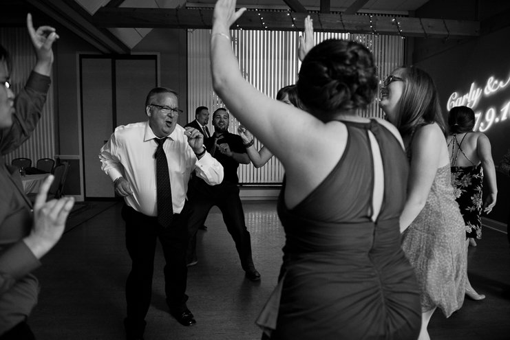 limelife photography wisconsin wedding carly and andy_082