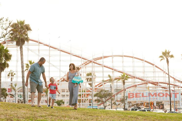 Limelife Photography Mission Beach San Diego Family Photos_001