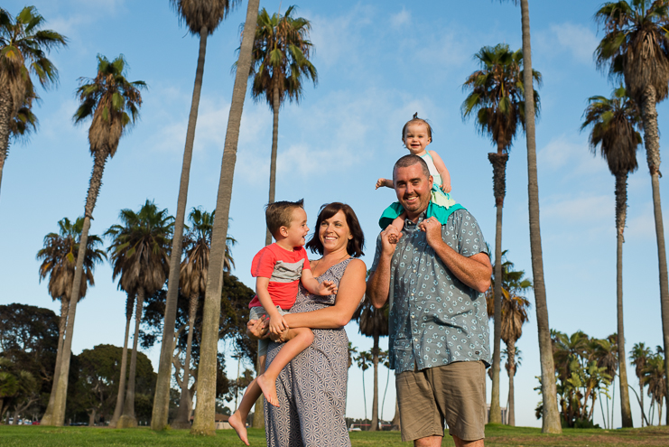 Limelife Photography Mission Beach San Diego Family Photos_005