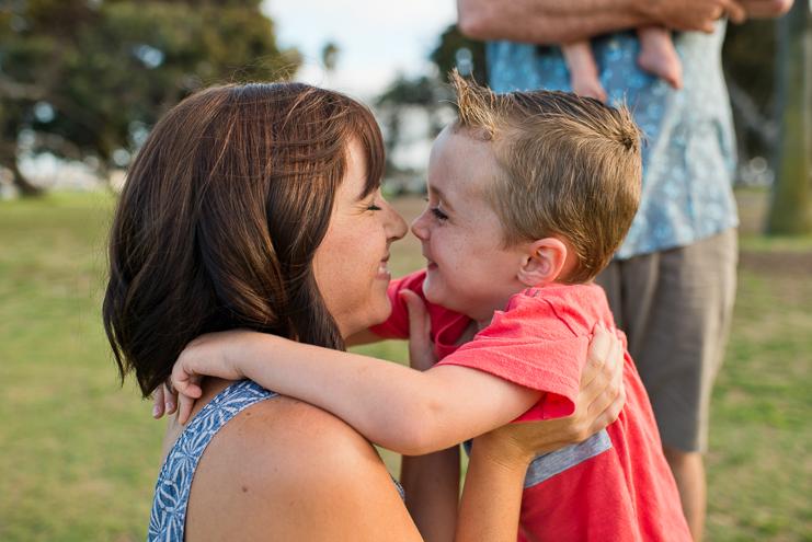 Limelife Photography Mission Beach San Diego Family Photos_006