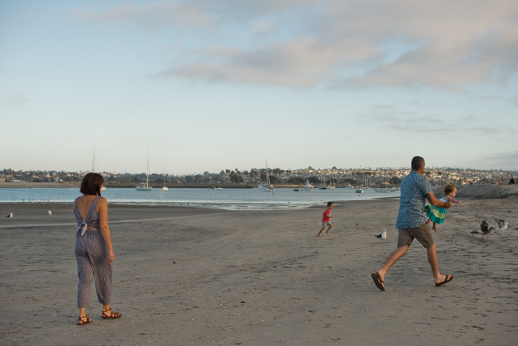 Limelife Photography Mission Beach San Diego Family Photos_007