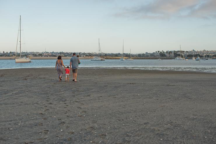 Limelife Photography Mission Beach San Diego Family Photos_008