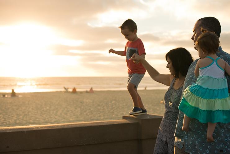 Limelife Photography Mission Beach San Diego Family Photos_016
