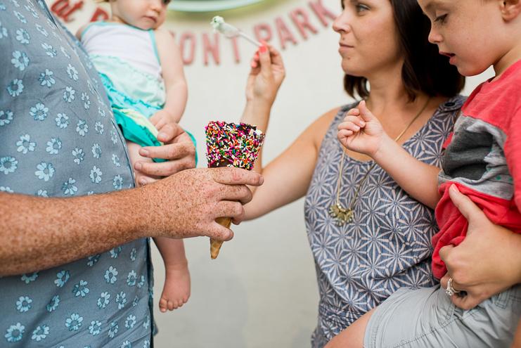 Limelife Photography Mission Beach San Diego Family Photos_018