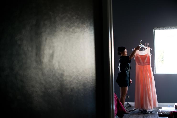 limelife-photography-immaculata-wedding-green-gables-wedding-san-diego-wedding-photographers_008
