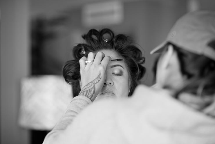 limelife-photography-immaculata-wedding-green-gables-wedding-san-diego-wedding-photographers_010